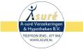 Logo_A-Sure_kl
