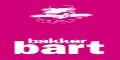 bakker-bart_kl