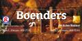 boenders