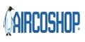 logo_aircoshop