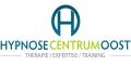 logo_hypnosecentrum
