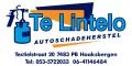 logo_lintelo