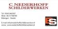 logo_nederhoff